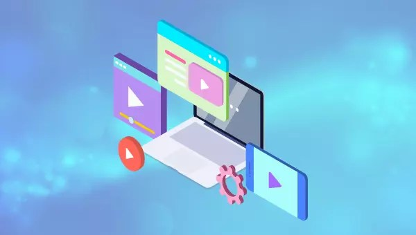 How to Design Your Video Player with UX in Mind