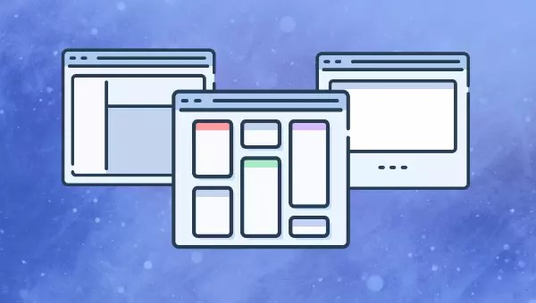 An Introduction to Wireframing with Figma