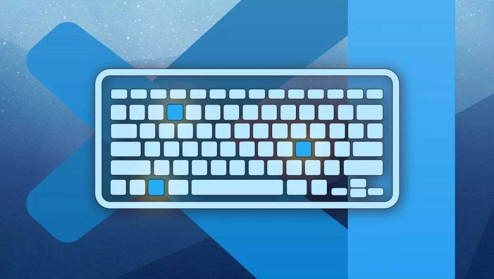 VS Code Keyboard Shortcuts for Boosting Your Productivity