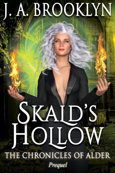 Skald's Hollow
