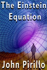 The Einstein Equation by John Pirillo