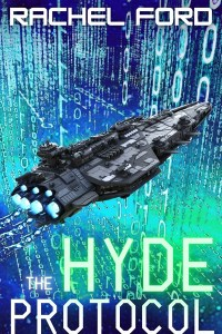 The Hyde Protocol by Rachel Ford