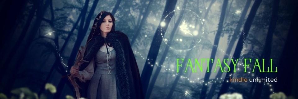 Fantasy Fall