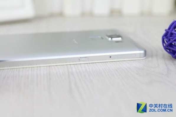 Huawei-Honor-7-0011