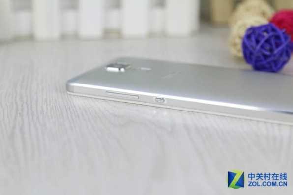 Huawei-Honor-7-0012