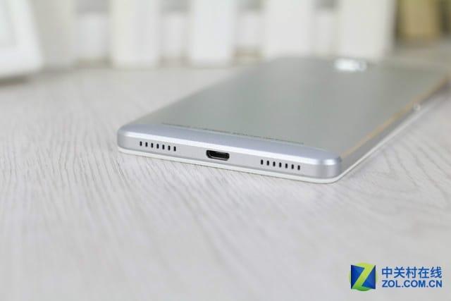 Huawei-Honor-7-0013