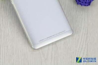 Huawei-Honor-7-009