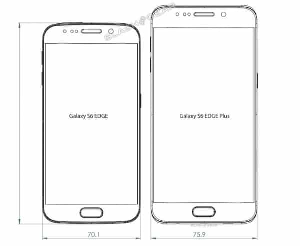 samsung-galaxy-s6-edge-and-s6-edge-plus-diagrams