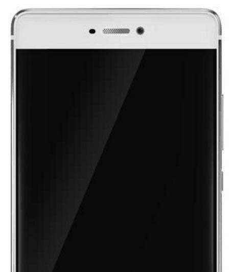 HuaweiP9.1