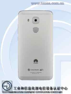 Huawei-maimang-5-back