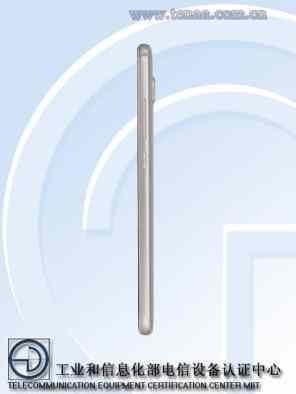 Huawei-maimang-5-sideview2