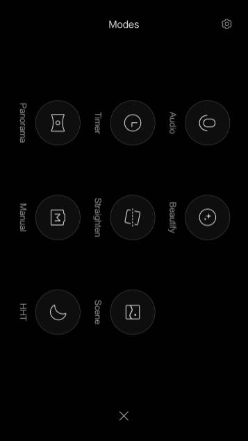 Screenshot_2016-07-30-15-22-08-499_com.android.camera