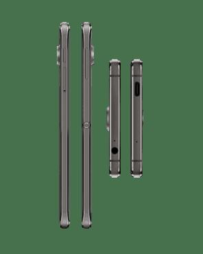 400x500_argon_profiles