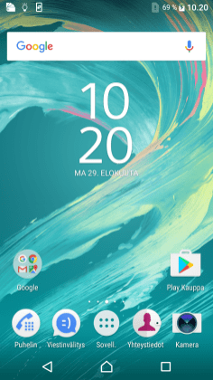 screenshot_20160829-102100