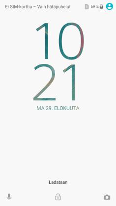 screenshot_20160829-102119
