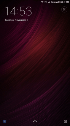 screenshot_2016-11-08-14-53-07-179_lockscreen