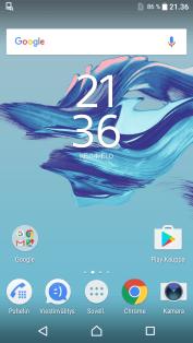 Screenshot_20160824-213659