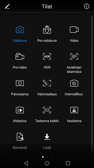 Screenshot_20170316-112045
