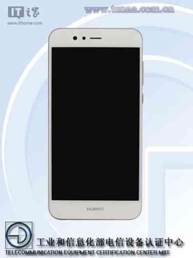 huawei-nova-2-2