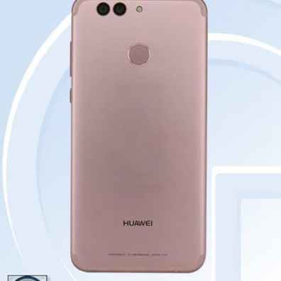 huawei-nova-2-5
