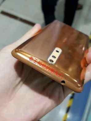 Nokia8217-1