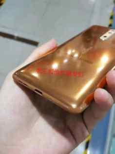 Nokia8217-4
