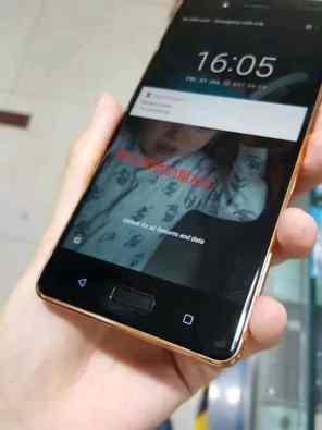 Nokia8217-6