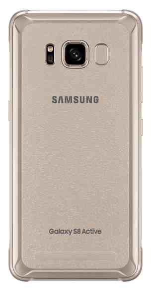 S8Active_Gold_Back