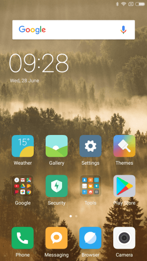 Screenshot_2017-06-28-09-28-07-634_com.miui.home