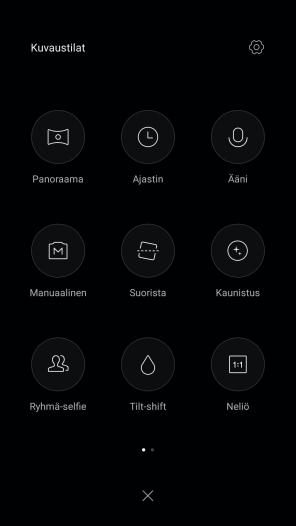 Screenshot_2017-09-27-22-51-12-249_com.android.camera