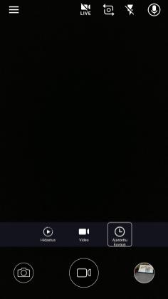 Screenshot_20171002-155641