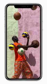 iphonex-front-vibrant-camera