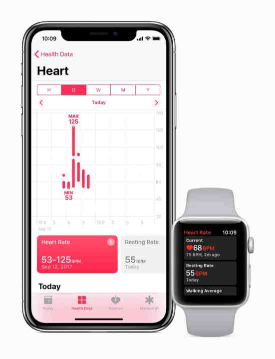 watch-series-3-heartrate-app