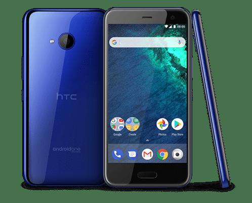 htc-u11-life-blue-global-phone-listing