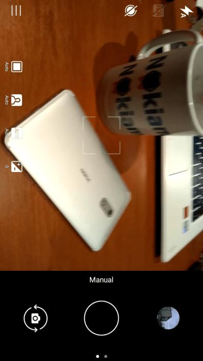 Camera-UI-Photo-Manual