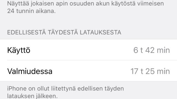 akku3