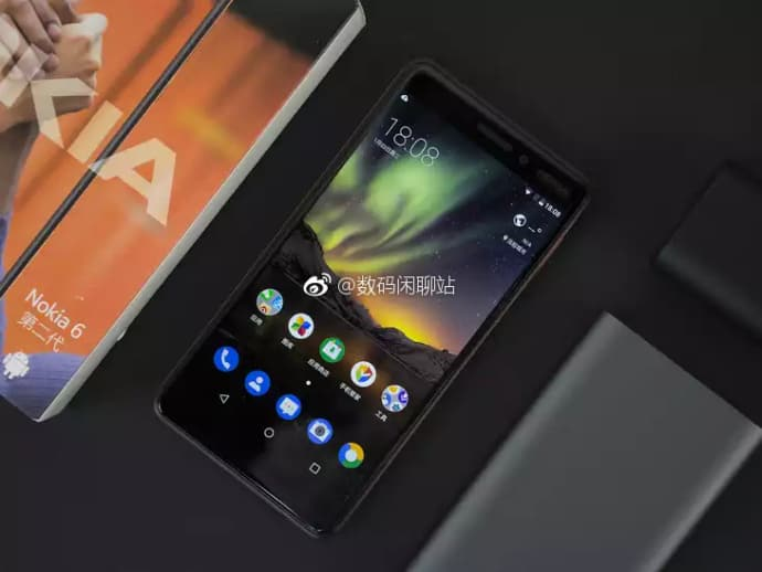 Nokia-6-2018-Real-Image-1