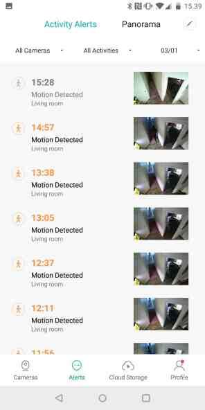 Screenshot_20180103-153933