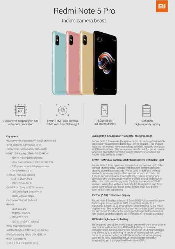 Redmi-Note-5-Pro
