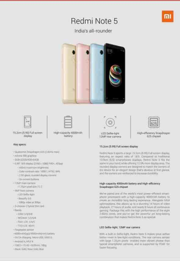 Redmi-Note-5-official-render