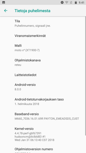 Screenshot_20180318-094112