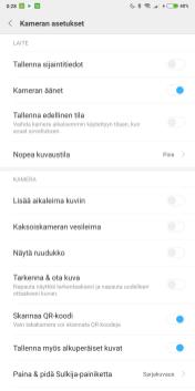 Screenshot_2018-07-15-00-28-34-707_com.android.camera