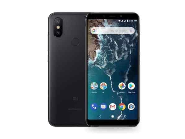 Xiaomi-Mi-A2-2018 (5)