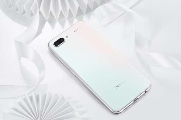 Honor-10-GT-White-3