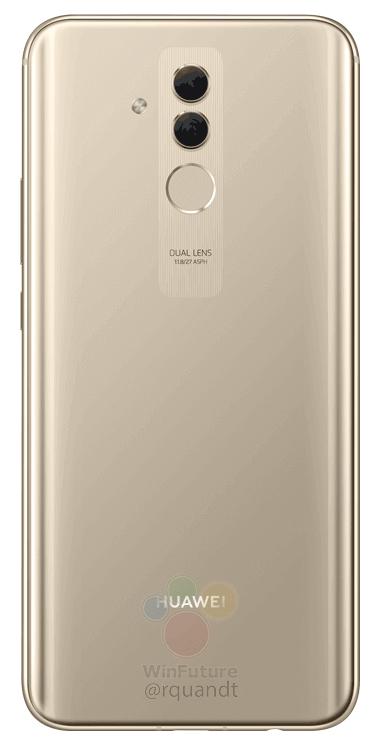 Huawei-Mate-20-Lite-1534071447-0-0