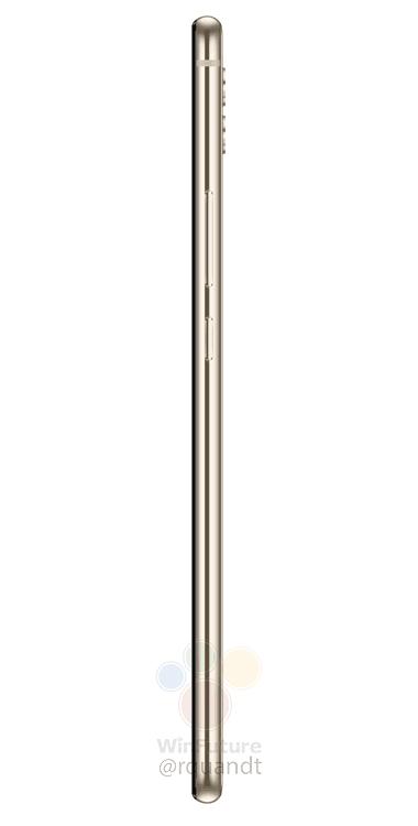 Huawei-Mate-20-Lite-1534071452-0-0