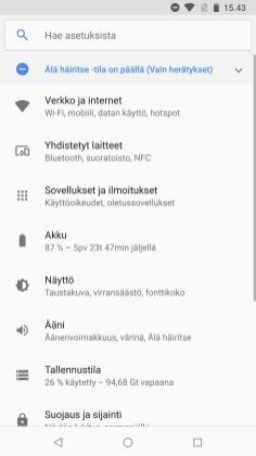 Screenshot_20180801-154317.png