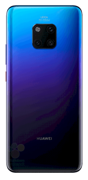 Huawei-Mate-20-Pro-1537795349-0-11