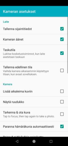 Screenshot_20180907-124138