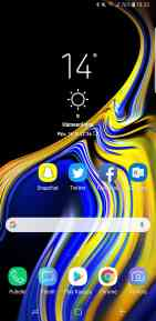 Screenshot_20180916-182059_Samsung Experience Home